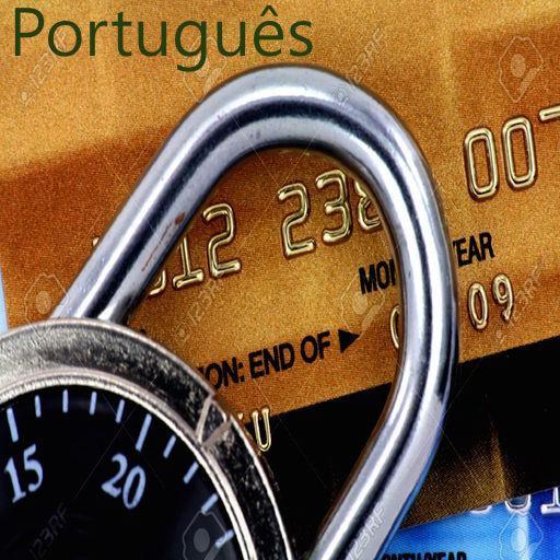 韓克信用卡 葡萄牙文