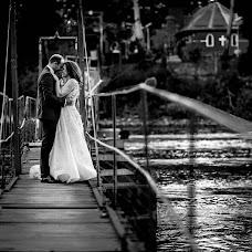 Wedding photographer Tata Bamby (TataBamby). Photo of 13.06.2018