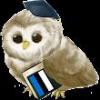 Apprendre l'estonien icon