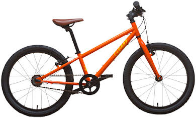 """Cleary Bikes Owl 20"""" 3-Speed Internally Geared Complete Bicycle alternate image 0"""