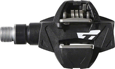 Time ATAC XC 4 Clipless Pedals alternate image 0