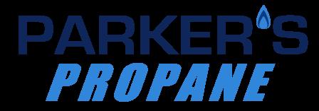 Parker'sPropane_Logo