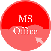 Free MS Office Shortcuts