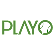 App Playo - Join Sports Activities APK for Windows Phone