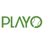 Playo - Join Sports Activities Icon