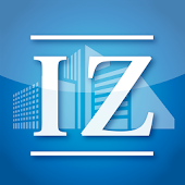 IZ – Immobilien Zeitung Android APK Download Free By Immobilien Zeitung
