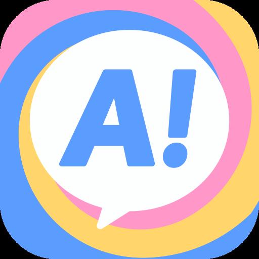 アンケートで貯まる!スマートアンサー (app)