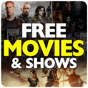 Free Full Movies 2018 and TV Shows