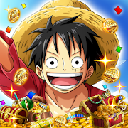 Download Game Game ONE PIECE トレジャークルーズ v10.1.0 MOD FOR ANDROID | MENU MOD  | DMG MULTIPLE  | GOD MODE  | MAX CARD SPACE APK Mod Free