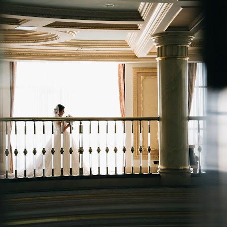 Wedding photographer Tatyana Khadasevich (TaniaKhadasevich). Photo of 08.02.2018