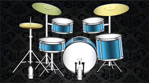 Drum 2  screenshots 20