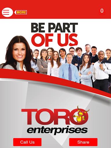 免費下載財經APP|Toro Enterprises app開箱文|APP開箱王