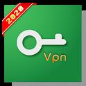 Free VPN - Unblock Websites, IP Changer icon