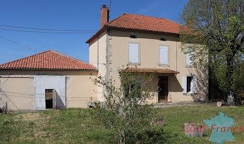 maison à Labarrère (32)