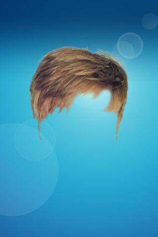 Awesome Man Hairstyles Photo Editor Android Apps On Google Play Short Hairstyles Gunalazisus