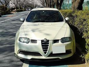 147  GTAセレスピード2005年式のカスタム事例画像 Kei147GTAさんの2020年03月24日15:25の投稿