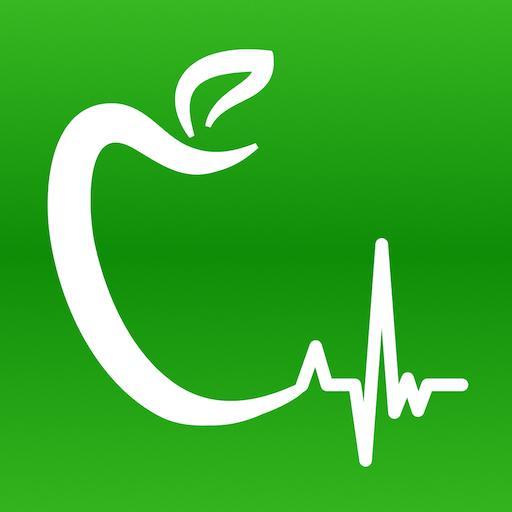 НутриКлиника:  лечебное питание и консультации
