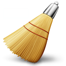 Clean Booster v 1.0.2 app icon