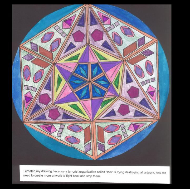 Islamic Art 3 (1).jpg