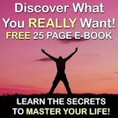 Discover What You Really Want!