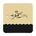 White River Canoe Company icon