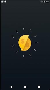 Bitcoin Tools: Widgets & Tickers screenshot