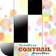 Contrail Piano Tiles By MoonMoon (game)