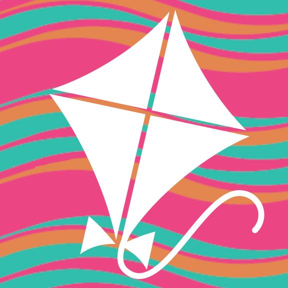 Logo of UTEPILS COPACETIC