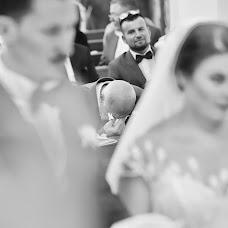 Wedding photographer Carmine Petrano (Irene2011). Photo of 26.07.2018