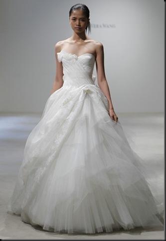 vera-wang-bridal-spring-2011