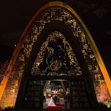 婚禮攝影師Flavio Roberto(FlavioRoberto)。31.05.2019的照片