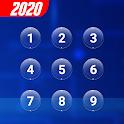 AppLock - Awesome App Locker icon