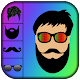 Man Hairstyle Mustache - Boys Photo Editor for PC-Windows 7,8,10 and Mac