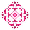 Mbali Cosmetics icon