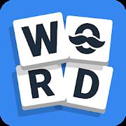 Dad Jokes - Word Puzzle Game