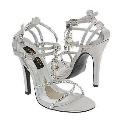 Dyable Wedding Shoes on Wedding Shoes     Dyeable Wedding Sandals     Bridal Shoes