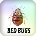 Bed Bugs icon