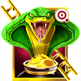 Snakes And Ladders Matka icon