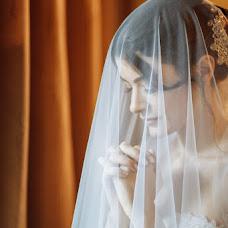Wedding photographer Artem Levykin (Artemlevy). Photo of 18.07.2016