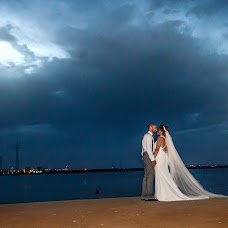 Fotógrafo de bodas Juan carlos Maqueda (JuanCarlosMaqu). Foto del 11.10.2017