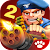 Little Commander 2: Global War file APK Free for PC, smart TV Download