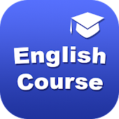 Learning English Speaking via VOA Learning English