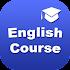 Learn English Speaking - Basic English Beginners