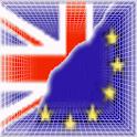 Brexit-Alert icon