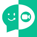 Free Advice for Azar Video Chat & Calling icon