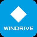 WINDRIVE Theorietrainer icon
