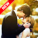 Love Images icon