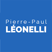 Pierre Paul Leonelli