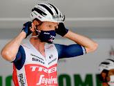Pieter Weening stopt op zijn 39ste met wielrennen