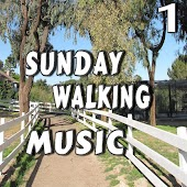 Sunday Walking Music, Vol. 1 (Special Edition)